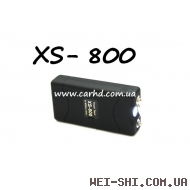 Электрошокер XS-800 Taser  ПАРАЛИЗАТОР  2016 года