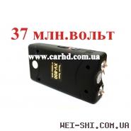 Электрошокер XV-800 Touch Taser 2014 года