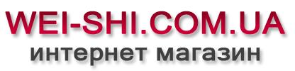 Интернет магазин - электрошокеры wei-shi.com.ua.