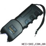Электрошокер ОСА – 958