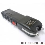 Электрошокер 928  Крайт - 2