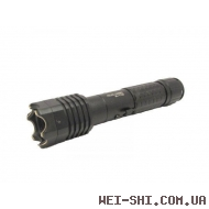 Самый мощный электрошокер 1103