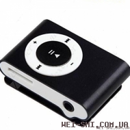 MP3 плеер Apple - iPod Copy