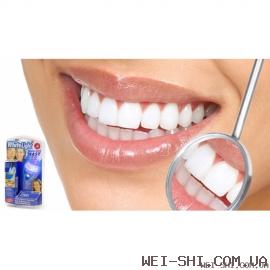 купить Отбеливание зубов WHITE LIGHT