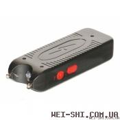 Электрошокер ОСА 888  WS