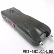 Электрошокер ОСА-704 (Удар-2) (Парализатор). ХИТ ПРОДАЖ!!! ПАРАЛИЗАТОР 2016 года
