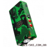 ✅ Купить карманный шокер оса 1128 в интернет магазине