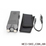 Электрошокер ОСА-704 (Удар-2) парализатор