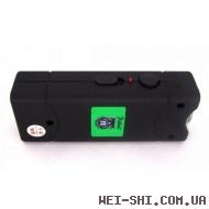 Электрошокер Оса 800-с мини