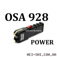 Электрошокер Osa 928 Power