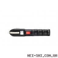 Электрошокер оса 928 Павер оригинал