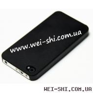 ЭШУ  Iphone 4s