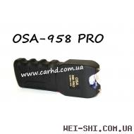 ЭШУ ОСА – 958 Pro