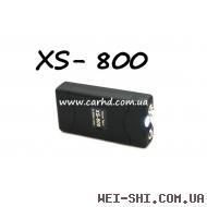 Электрошокер XS-800 Taser  ПАРАЛИЗАТОР  2020 года
