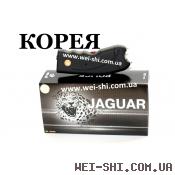 Корейский электрошокер Ягуар (Jaguar) оригинал новинка 2017