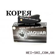Корейский электрошокер Ягуар (Jaguar) оригинал новинка 2018
