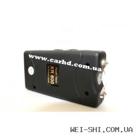 Электрошокер XR 800