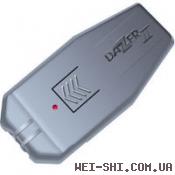 Отпугиватель собак Dazer 2 II Дайзер 2 (США)